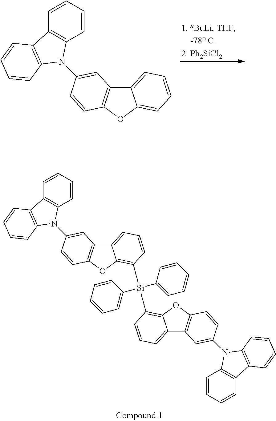 Figure US09780316-20171003-C00249