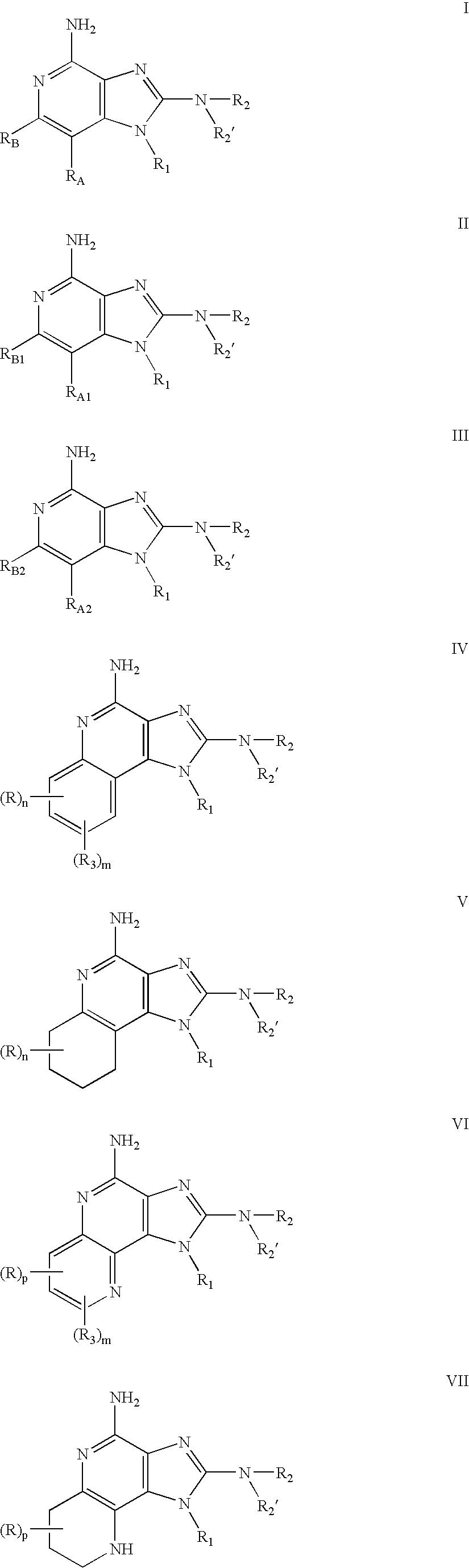 Figure US20090023720A1-20090122-C00003