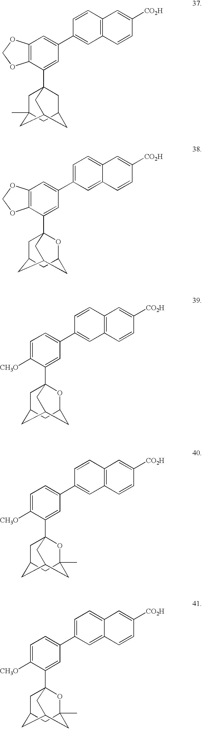 Figure US06462064-20021008-C00032