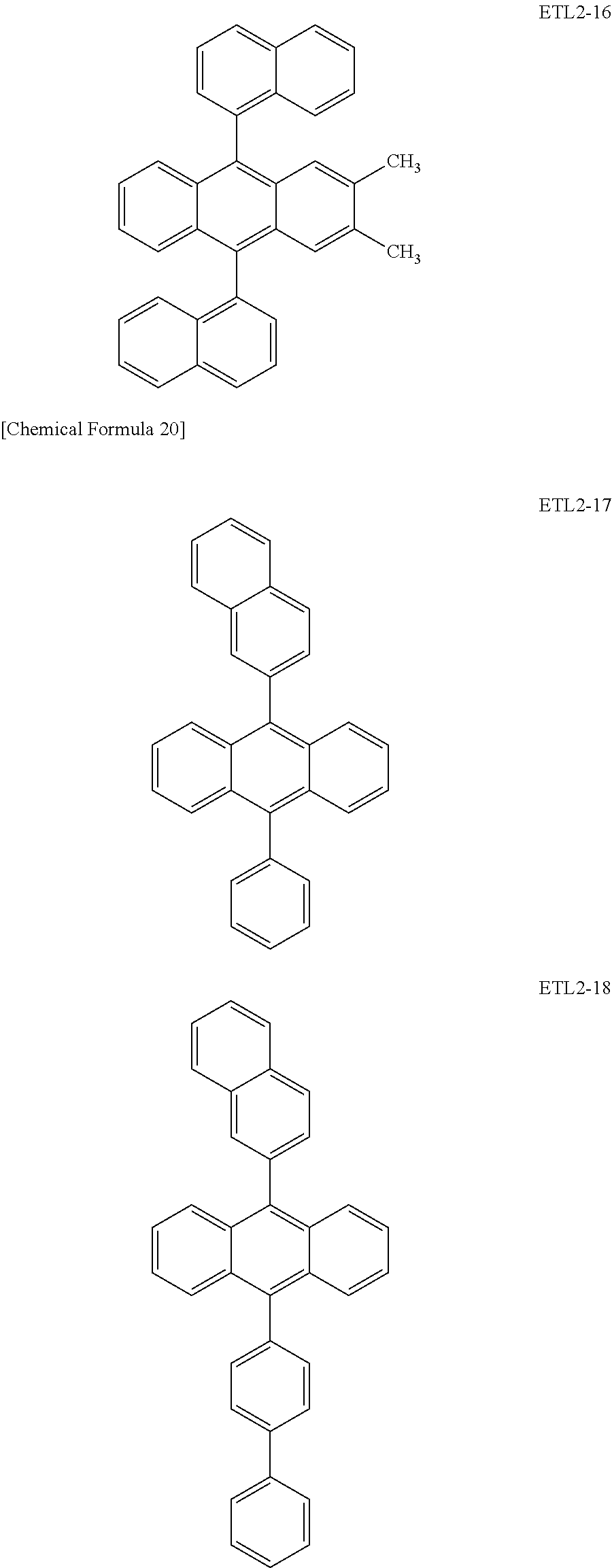 Figure US09799836-20171024-C00040
