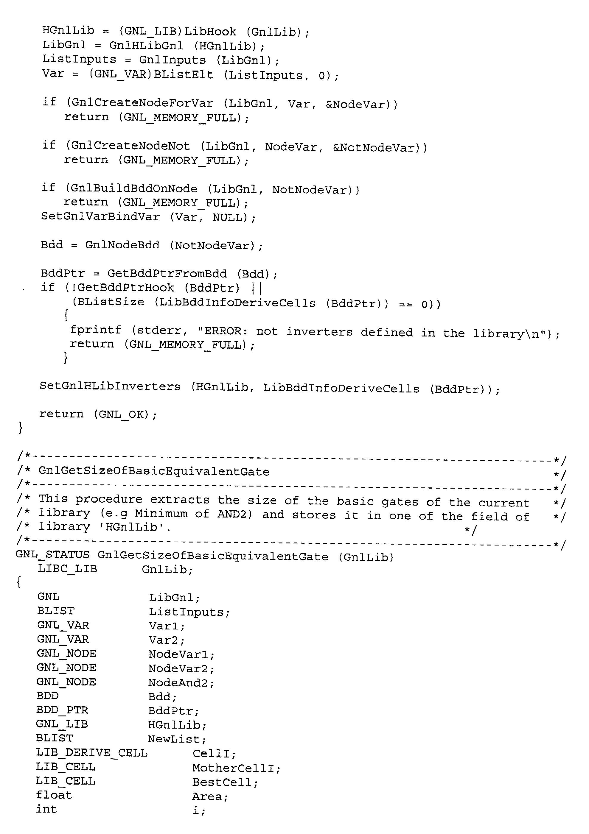 Figure US20020157063A1-20021024-P00491
