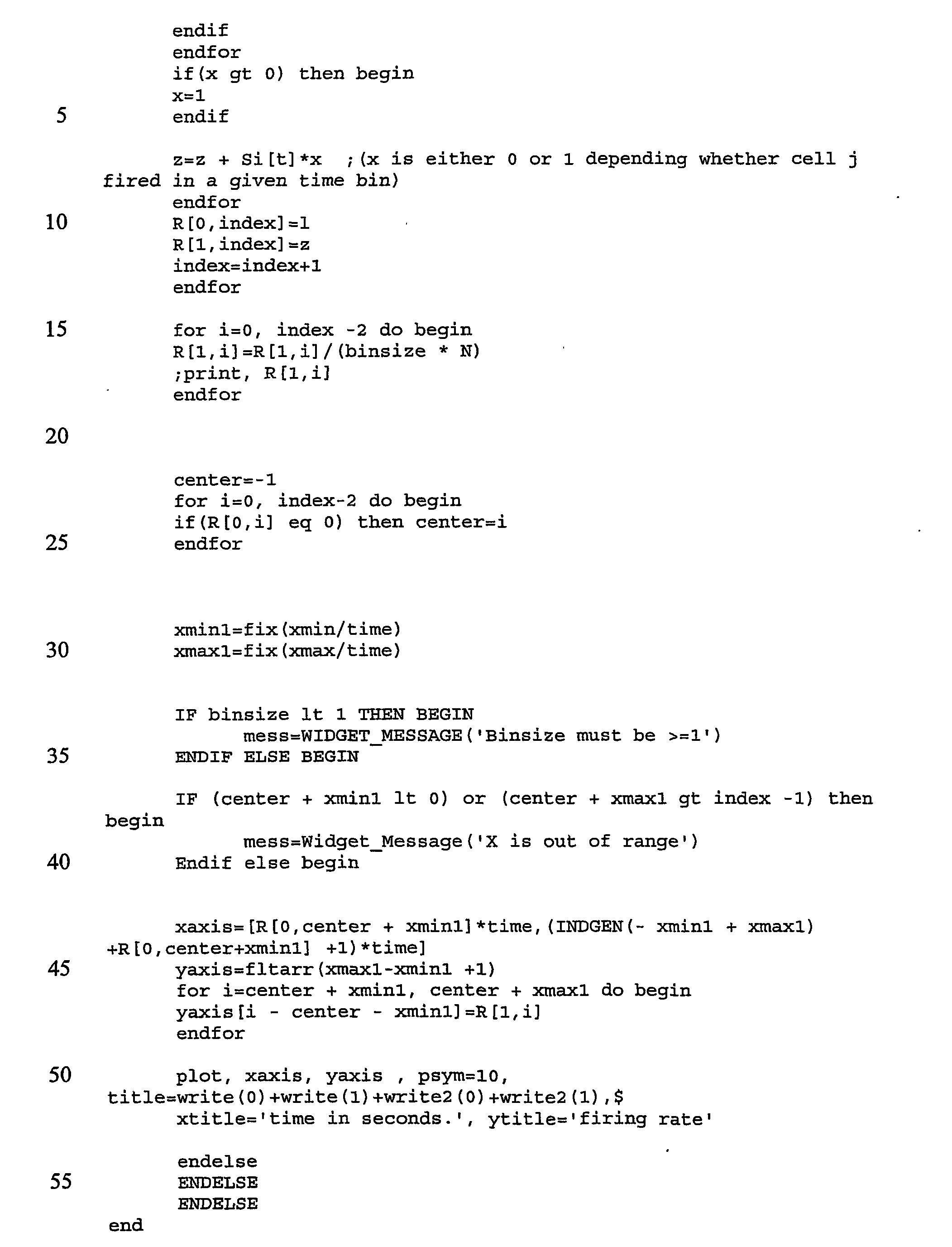 Figure US20040015310A1-20040122-P00028