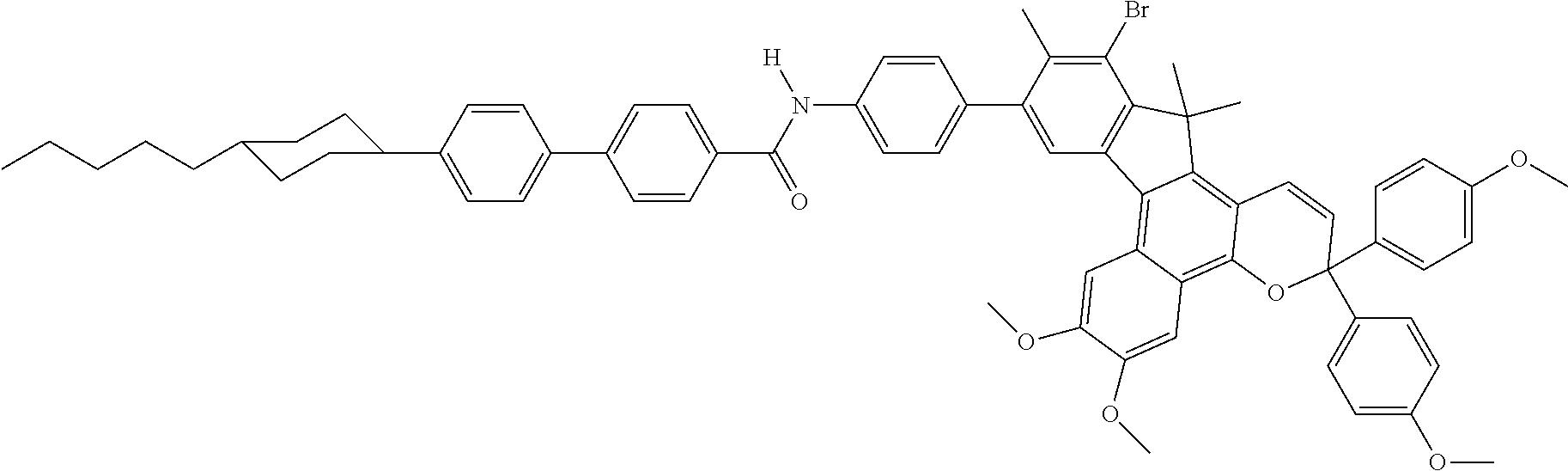 Figure US08545984-20131001-C00023