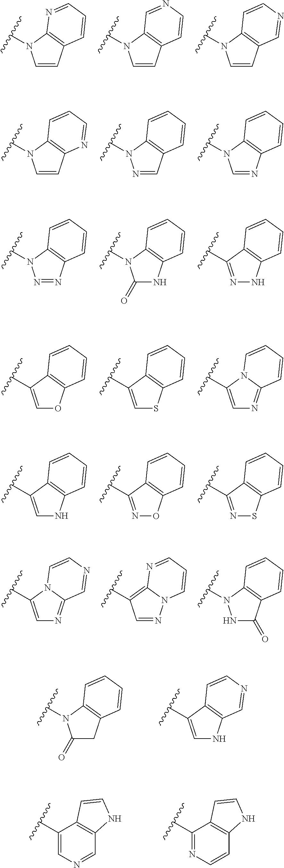 Figure US08173650-20120508-C00036