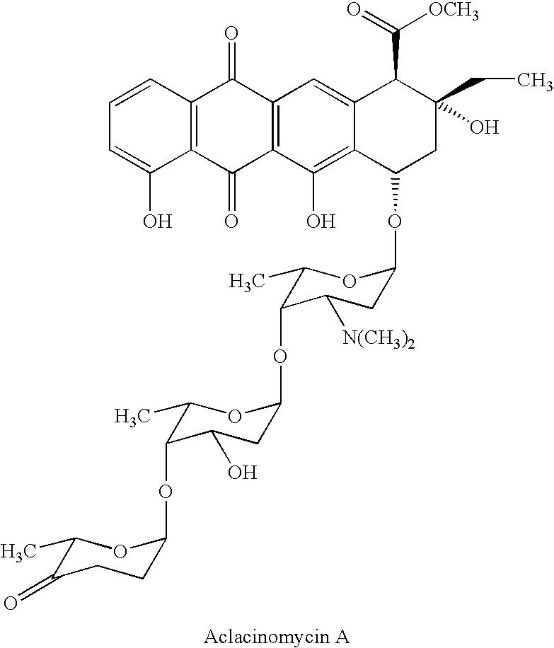 Figure US20050281883A1-20051222-C00022