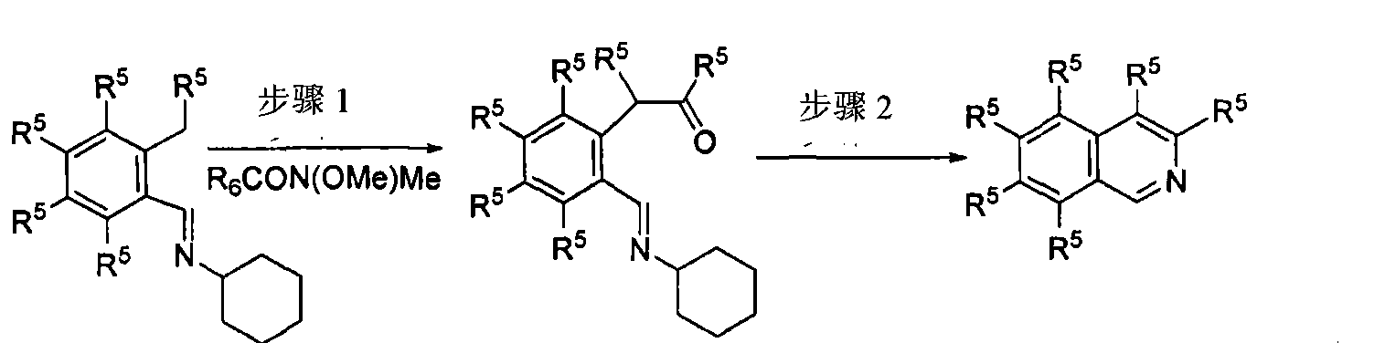 Figure CN101541784BD00363