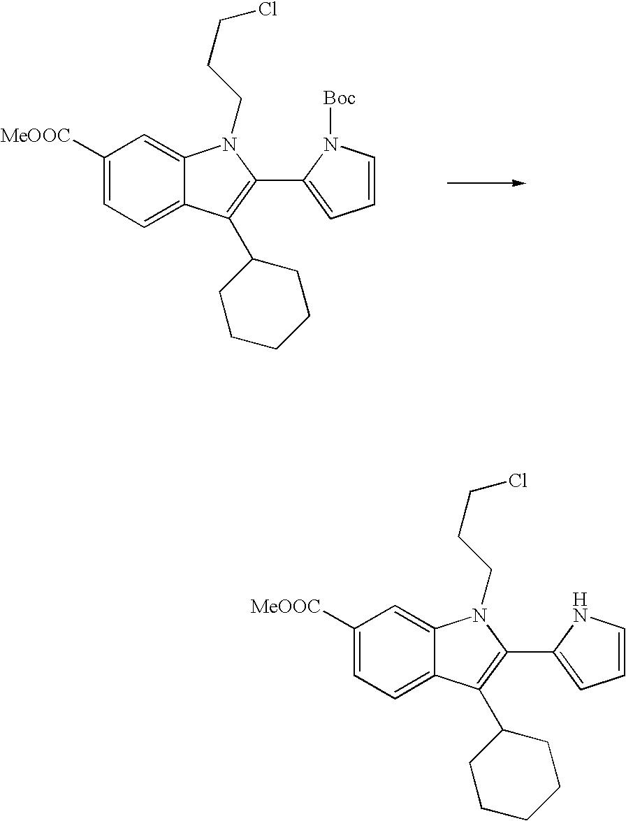 Figure US20070049593A1-20070301-C00405