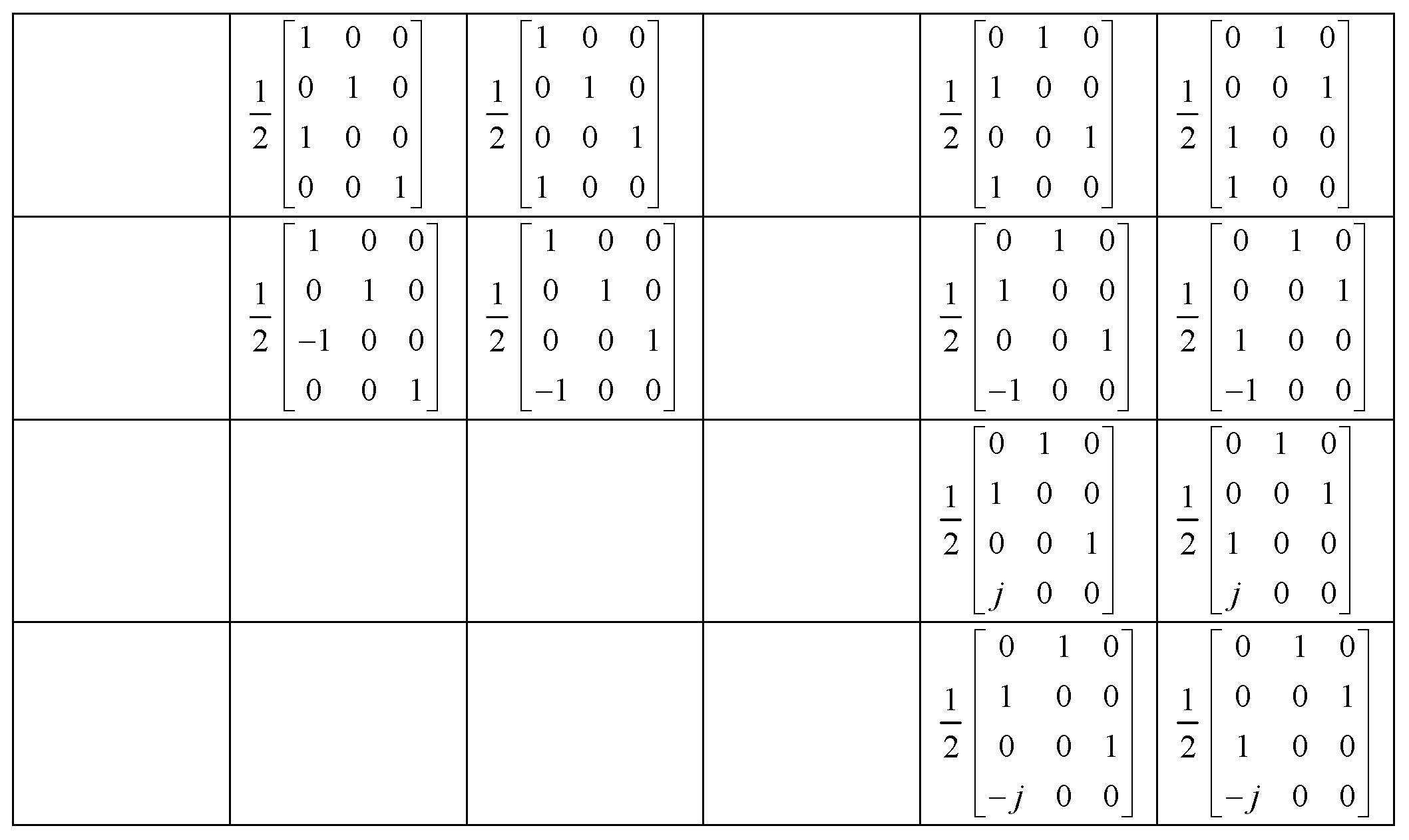 Figure 112010009825391-pat00667