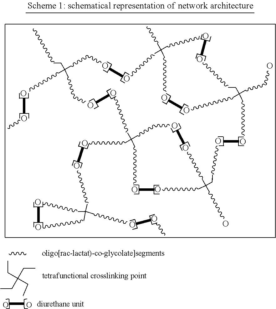 Figure US08158143-20120417-C00005