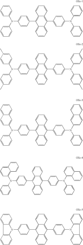 Figure US20100219748A1-20100902-C00012