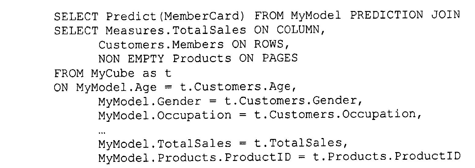 Figure 112005023337232-PAT00008