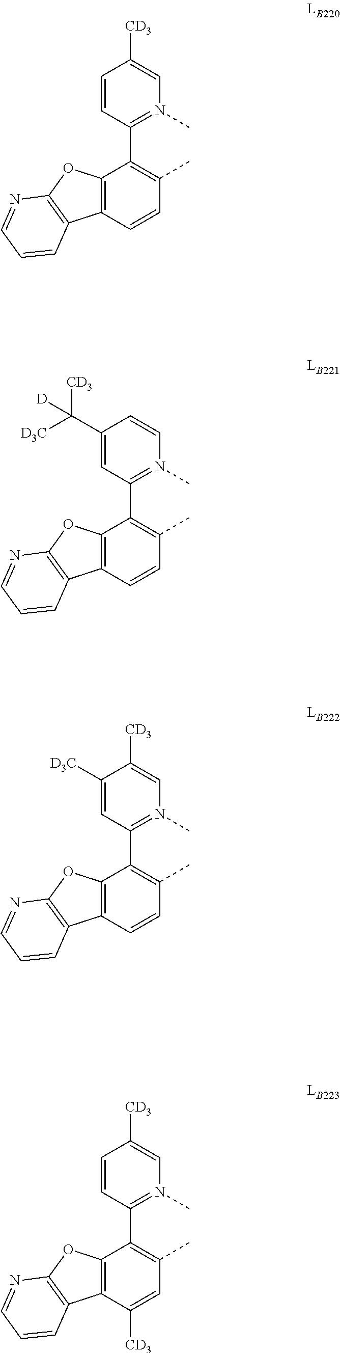 Figure US09929360-20180327-C00086
