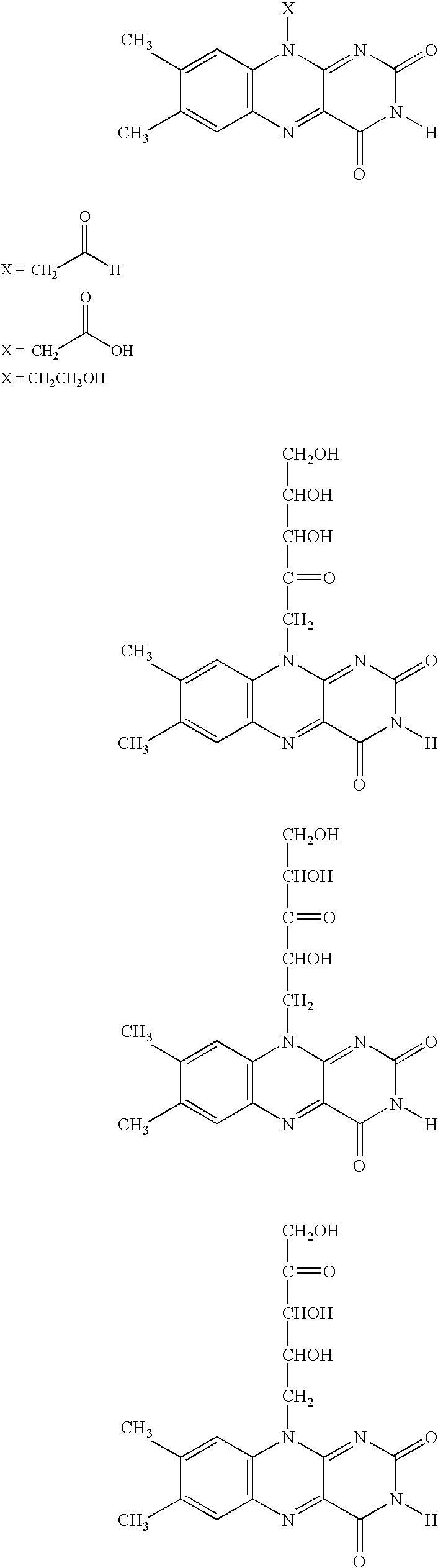 Figure US06828323-20041207-C00004