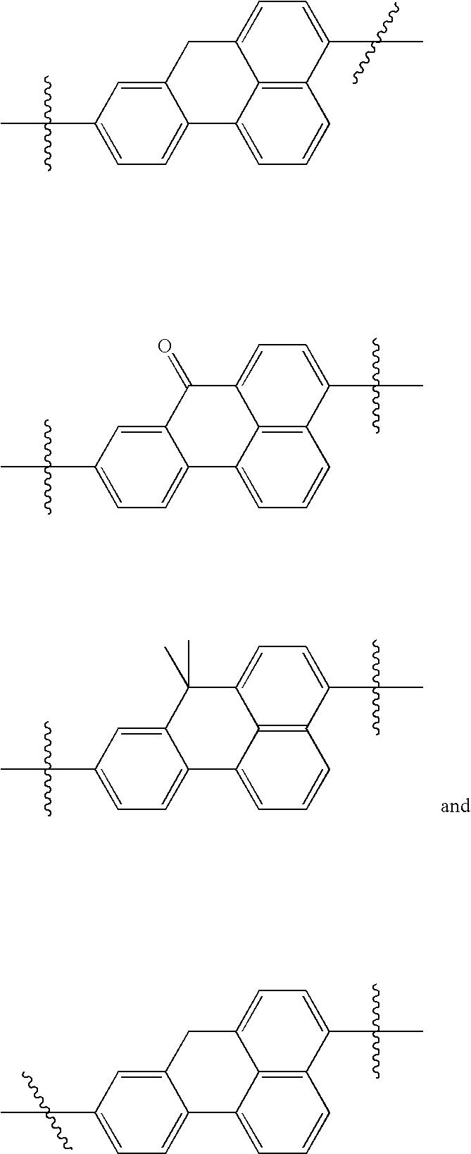 Figure US08088368-20120103-C00209