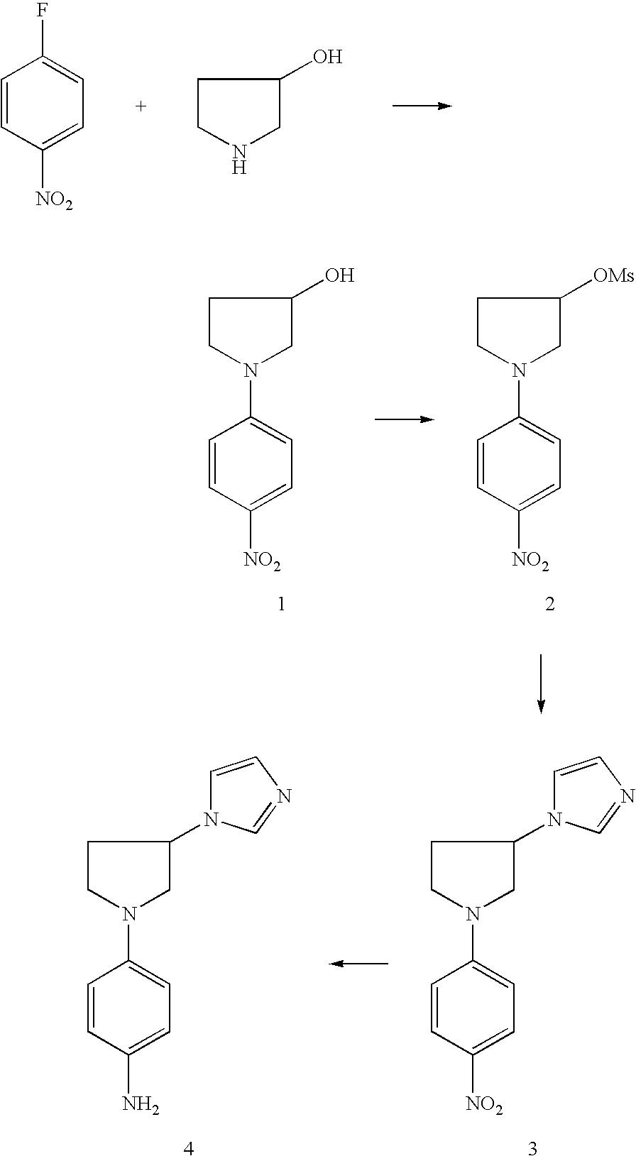 Figure US20040077852A1-20040422-C00033