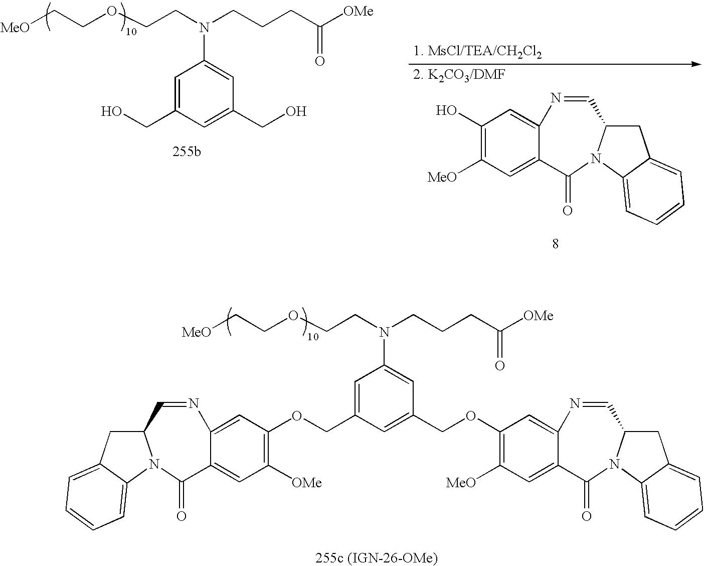 Figure US08426402-20130423-C00215