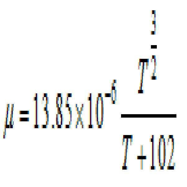 Figure 112017031475945-pct00061