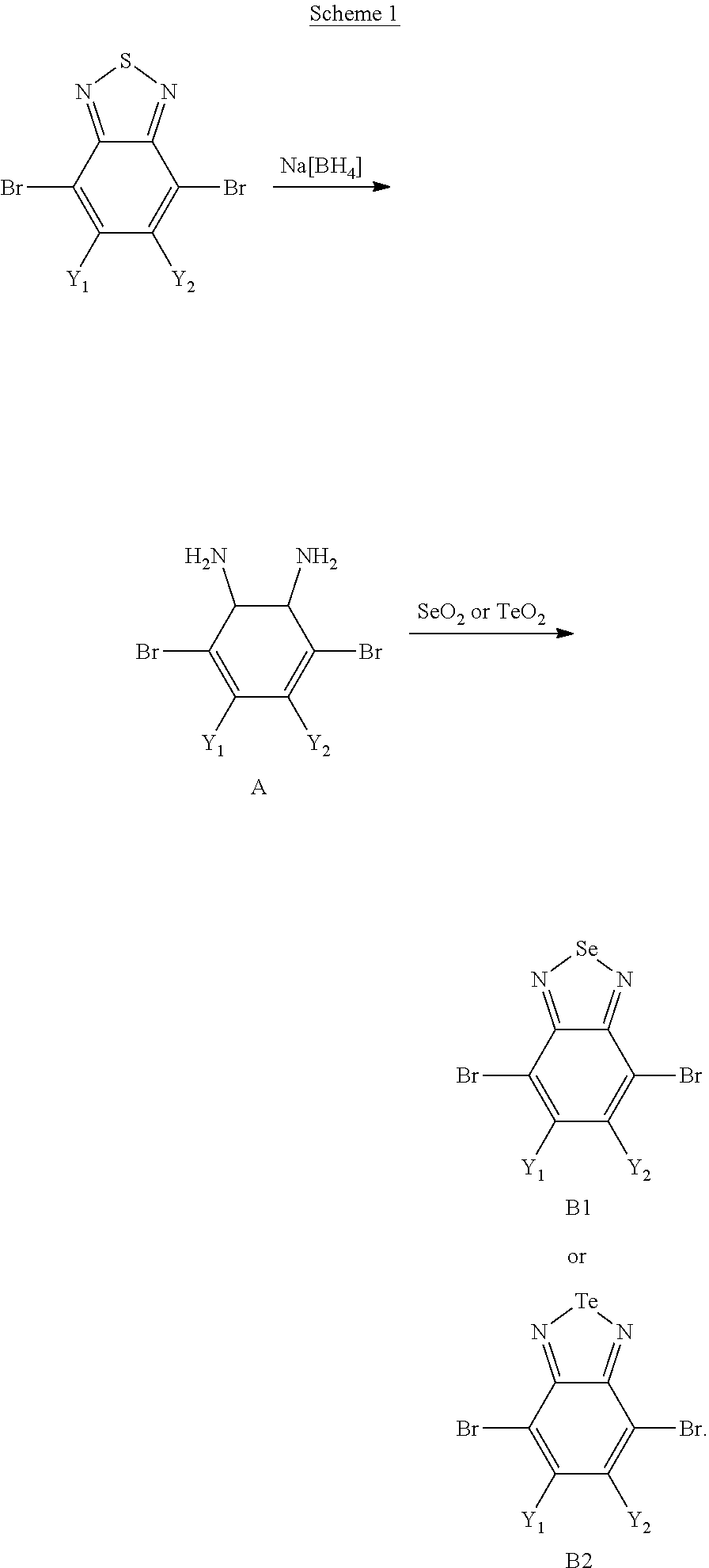 Figure US09543529-20170110-C00010