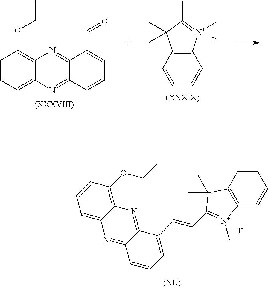 Figure US10060907-20180828-C00020
