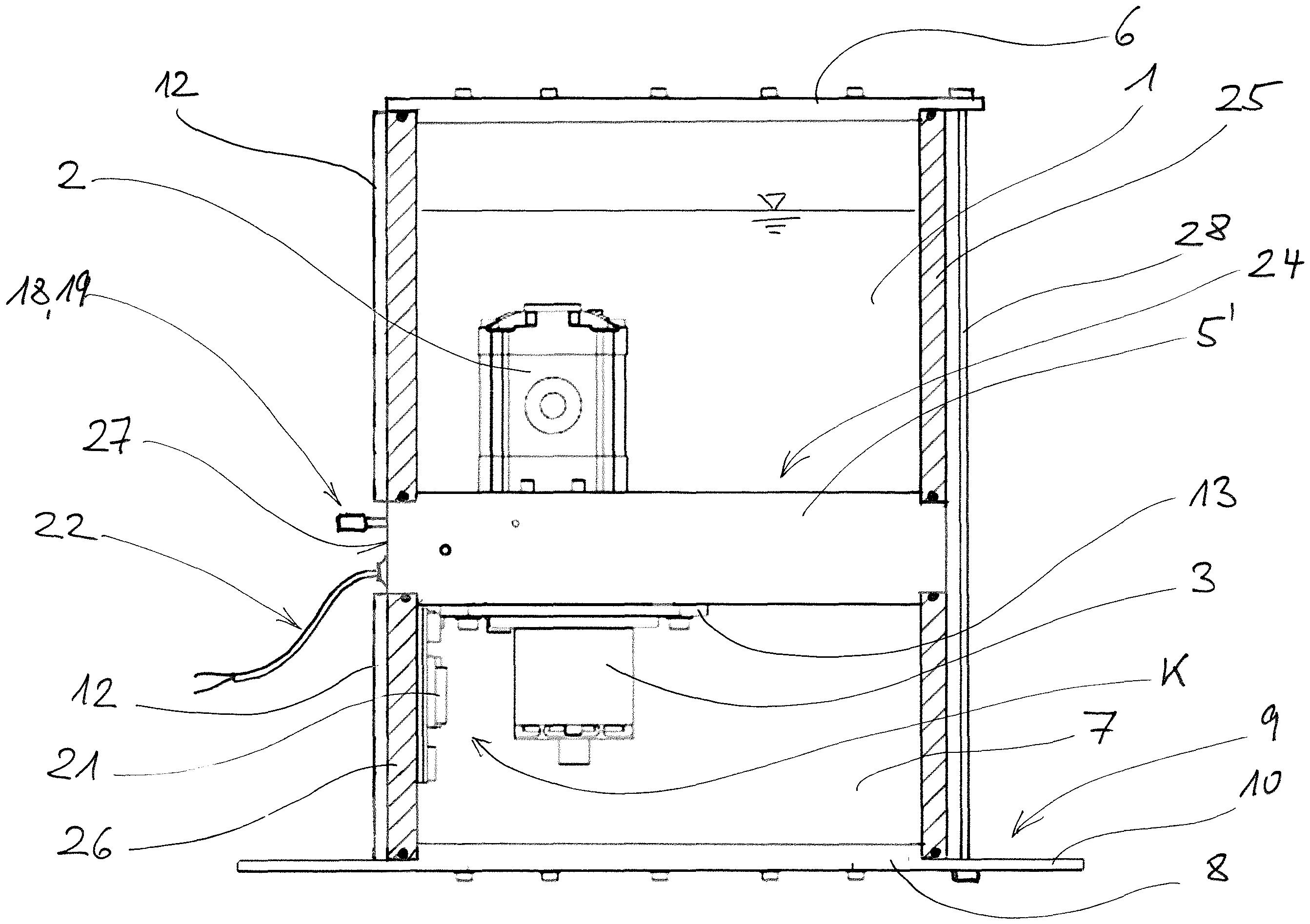 Figure DE102017127675A1_0000