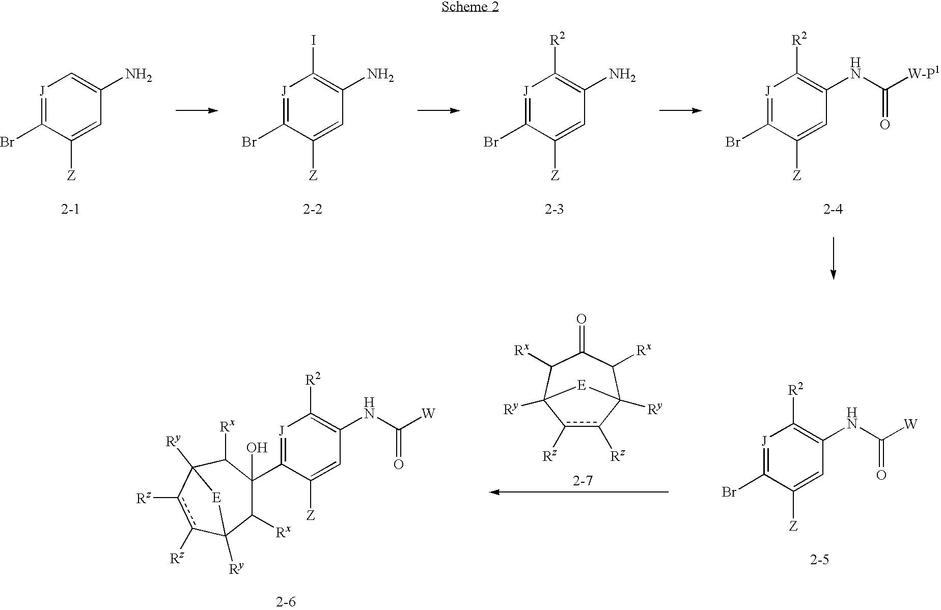 Figure US08497376-20130730-C00047