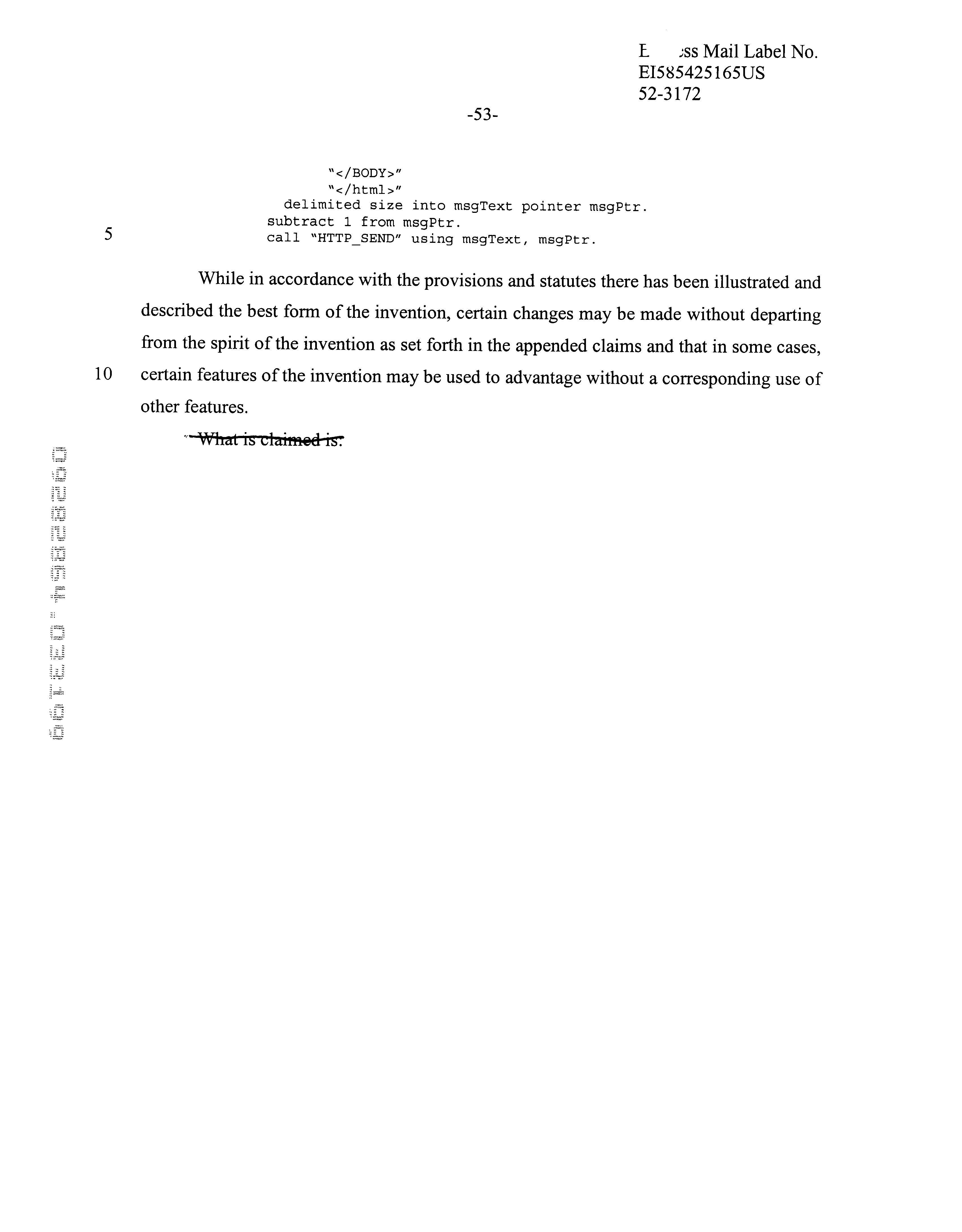 Figure US06338089-20020108-P00019
