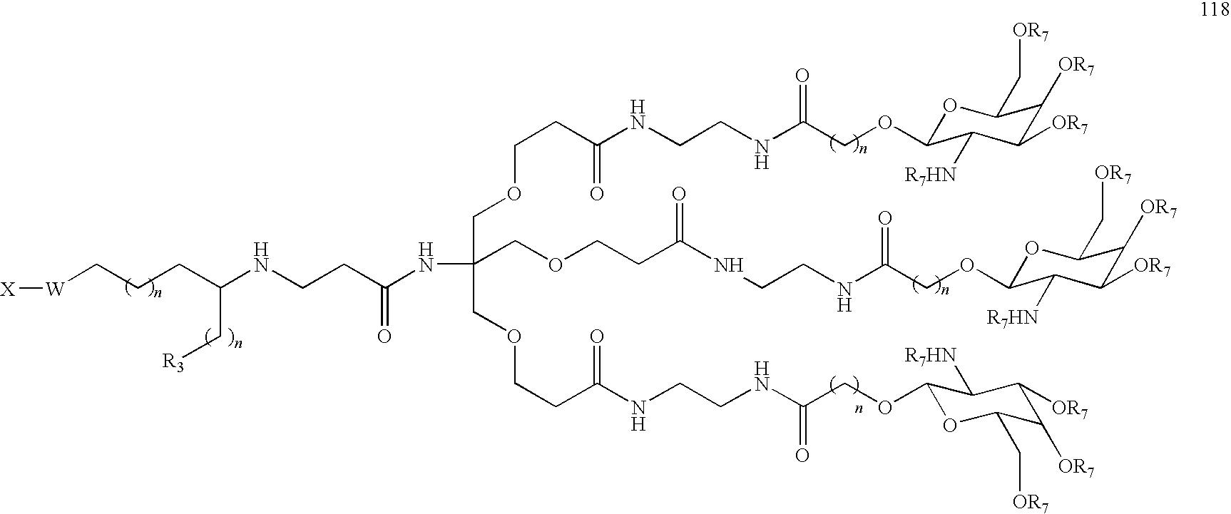 Figure US07833992-20101116-C00108