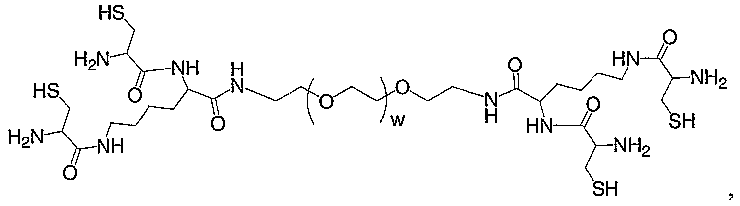 Figure imgf000118_0001