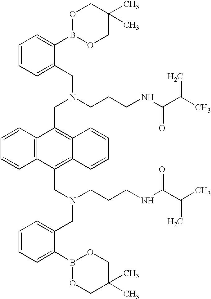 Figure US06800451-20041005-C00010