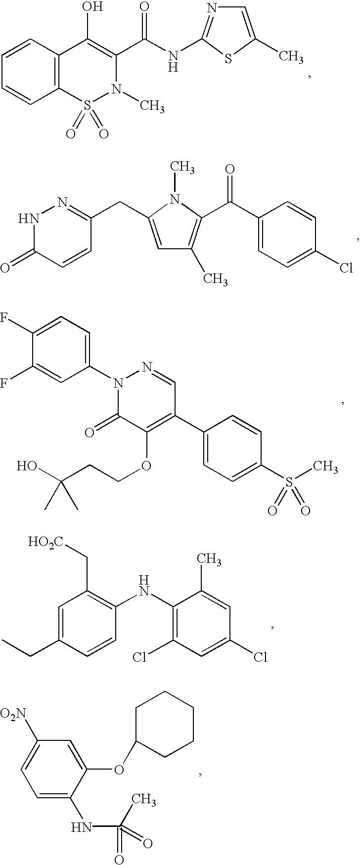 Figure US20030211163A1-20031113-C00036