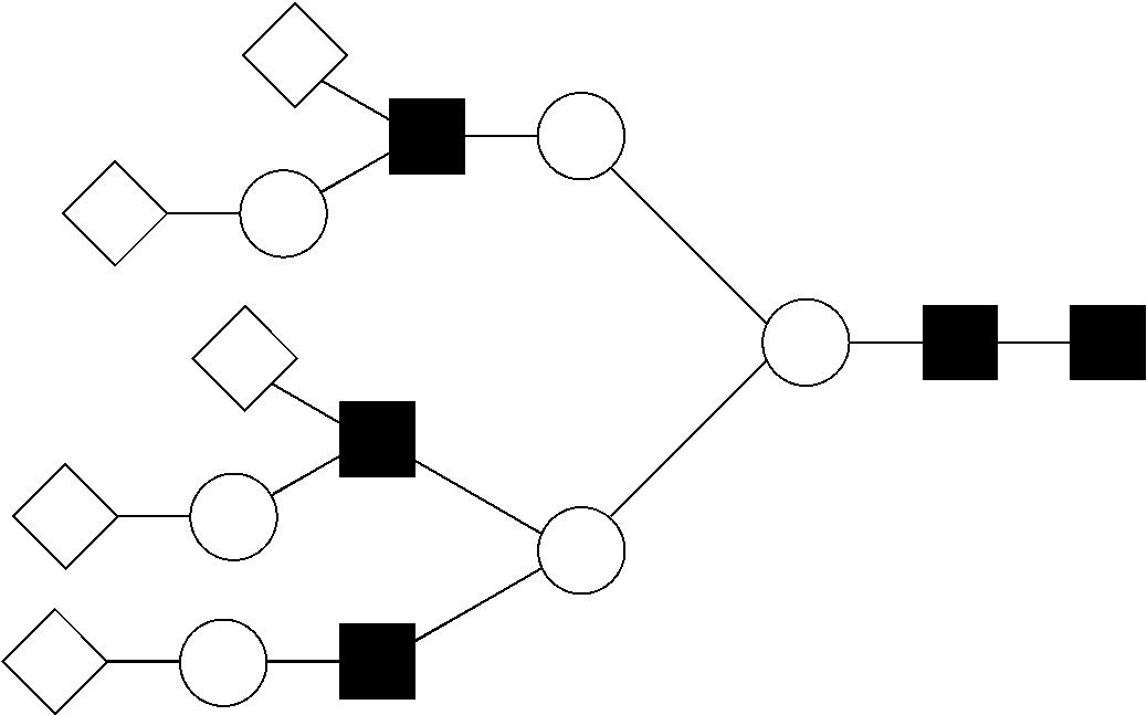 Figure US09169331-20151027-C00051
