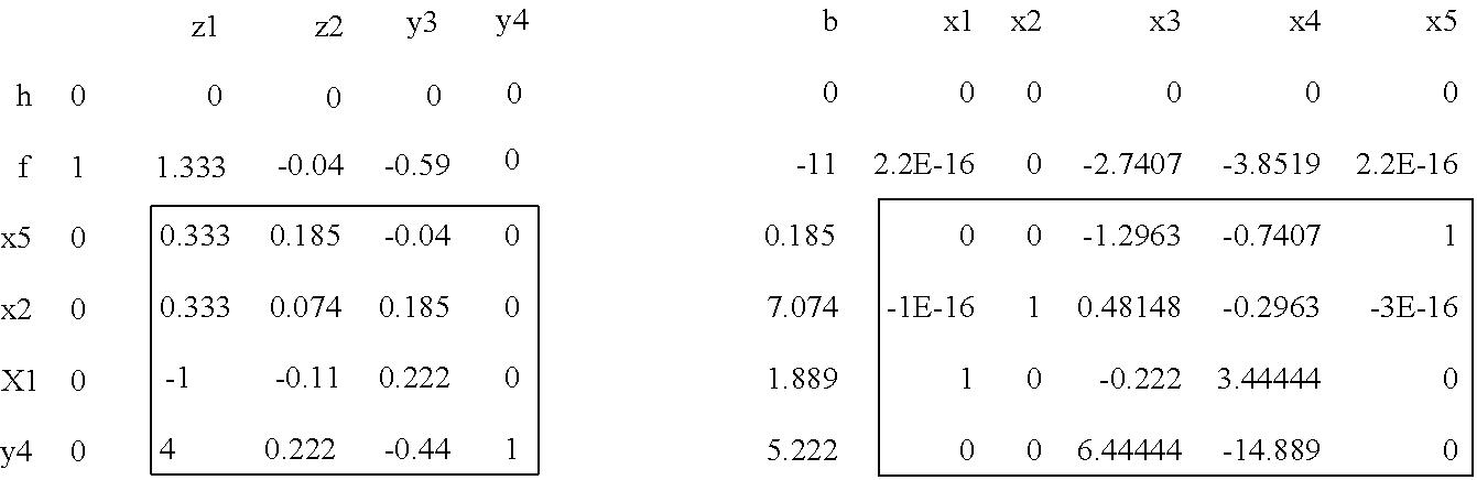 Figure US08359286-20130122-C00010