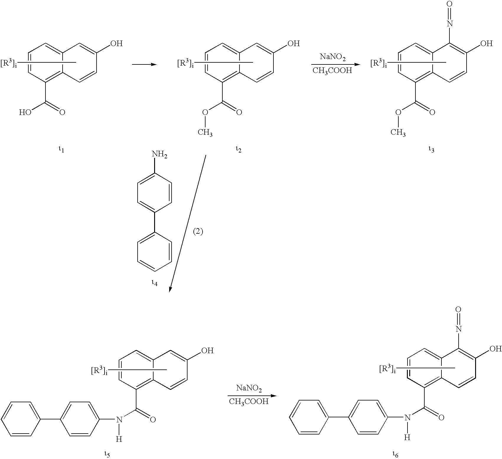 Figure US20070041071A1-20070222-C00028