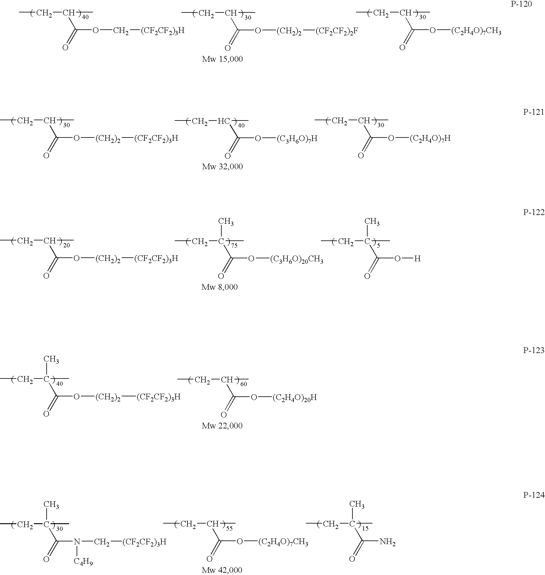 Figure US07307679-20071211-C00022