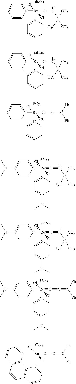 Figure US06818586-20041116-C00057