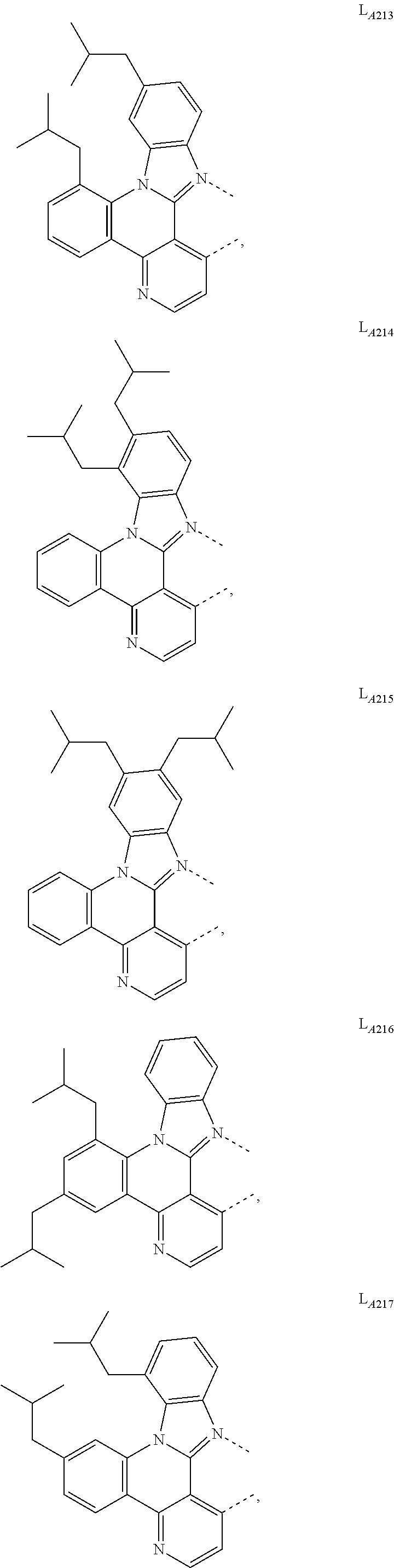 Figure US09905785-20180227-C00470
