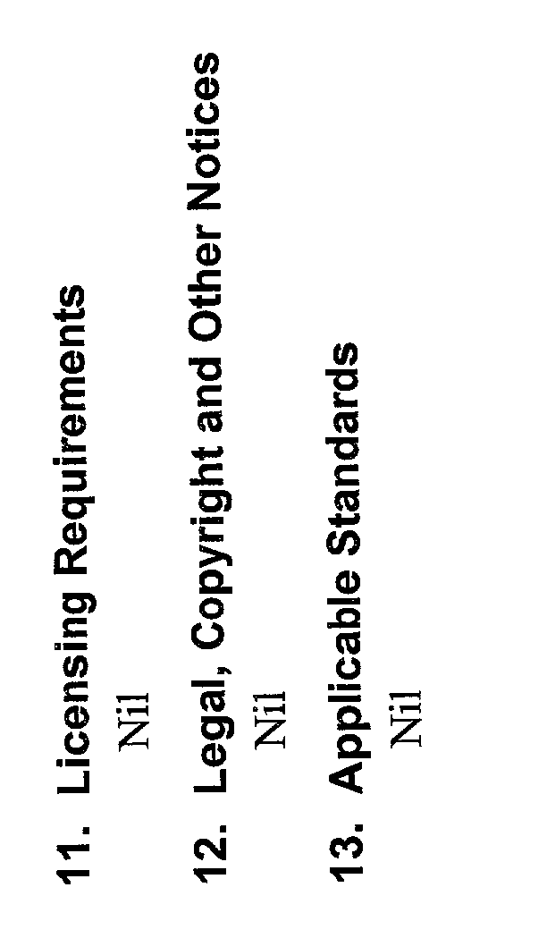 Figure US20030125992A1-20030703-P02136