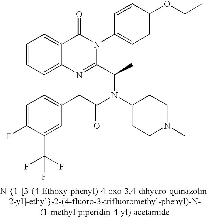 Figure US06794379-20040921-C00129
