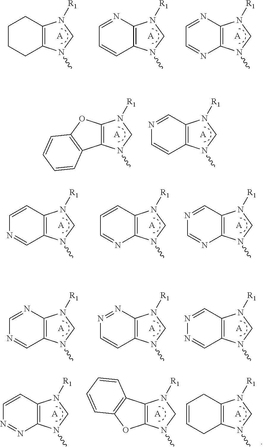 Figure US09773985-20170926-C00258