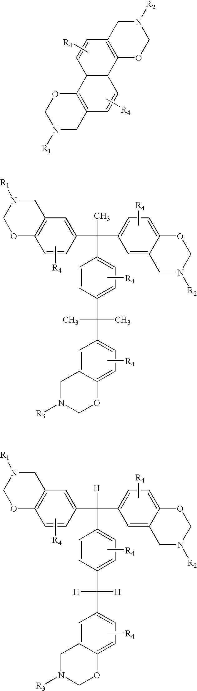 Figure US20060240261A1-20061026-C00010