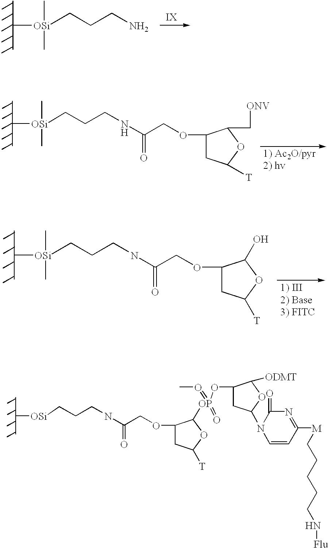 Figure US06451536-20020917-C00015