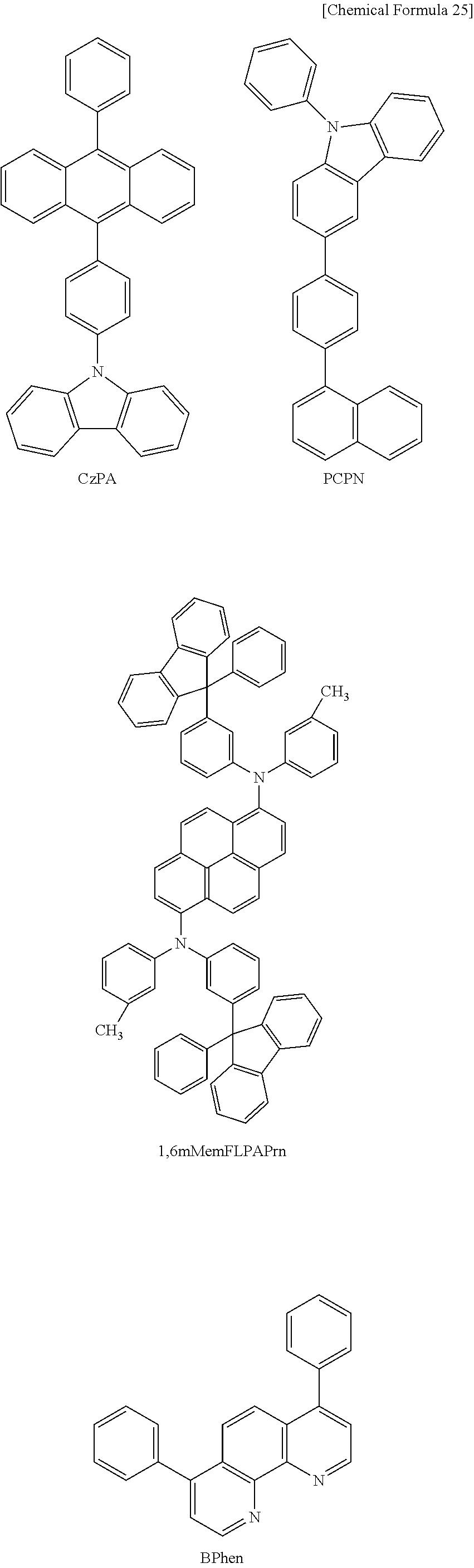 Figure US09385328-20160705-C00032