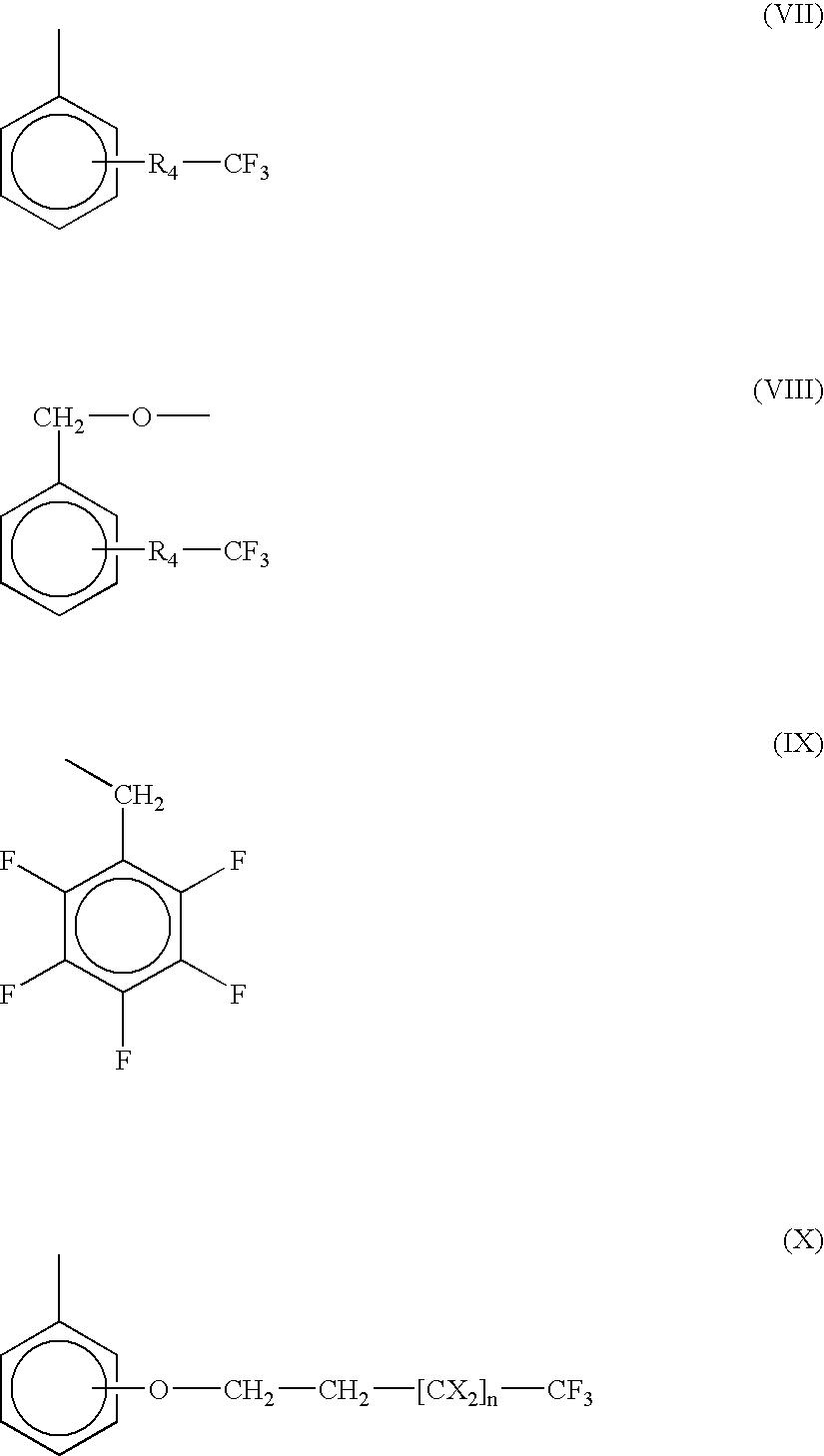 Figure US20050119409A1-20050602-C00004