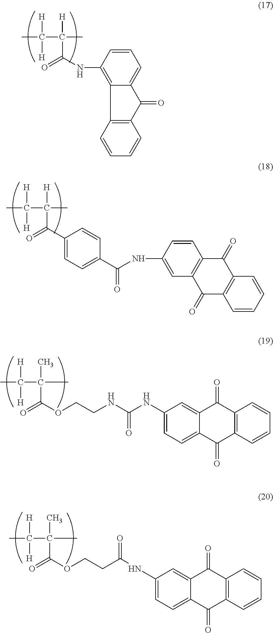 Figure US09714356-20170725-C00014
