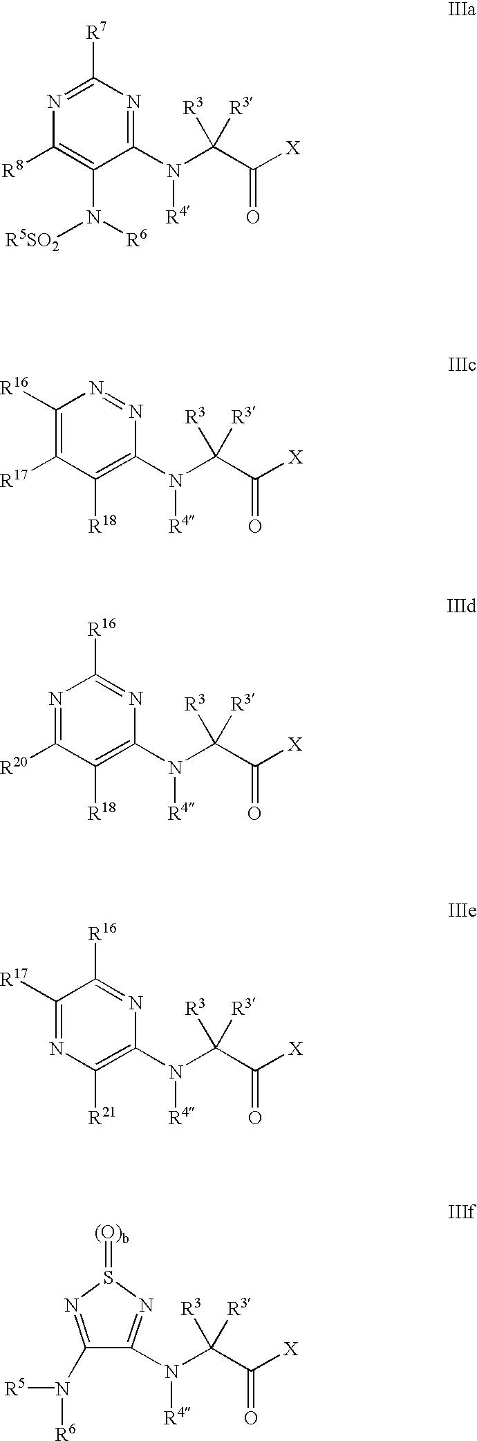 Figure US06492372-20021210-C00012