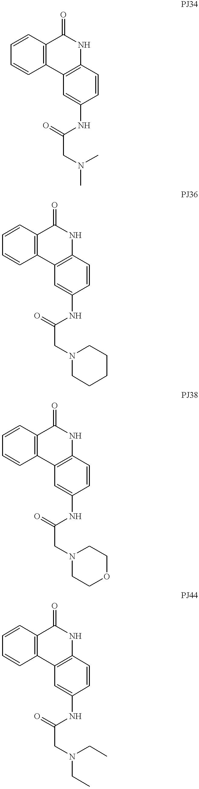Figure US06277990-20010821-C00002