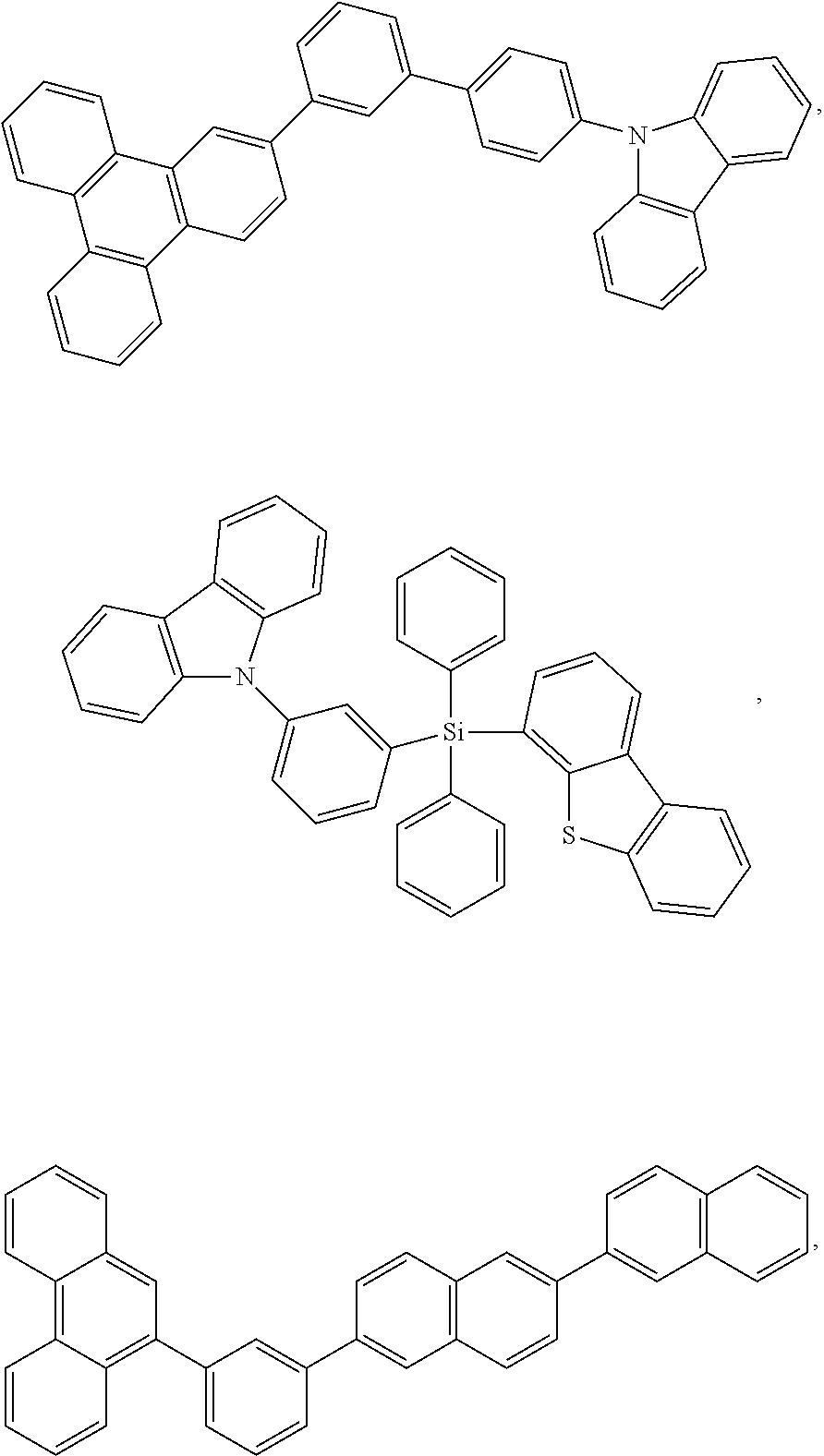 Figure US09680113-20170613-C00285