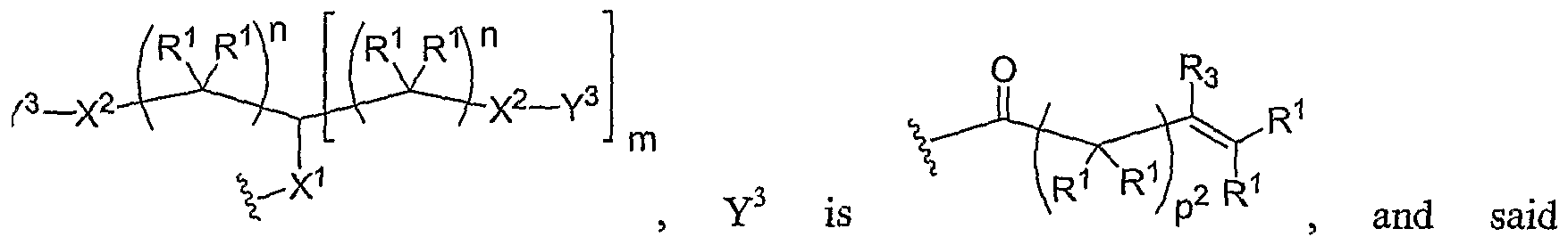 Figure imgf000323_0001