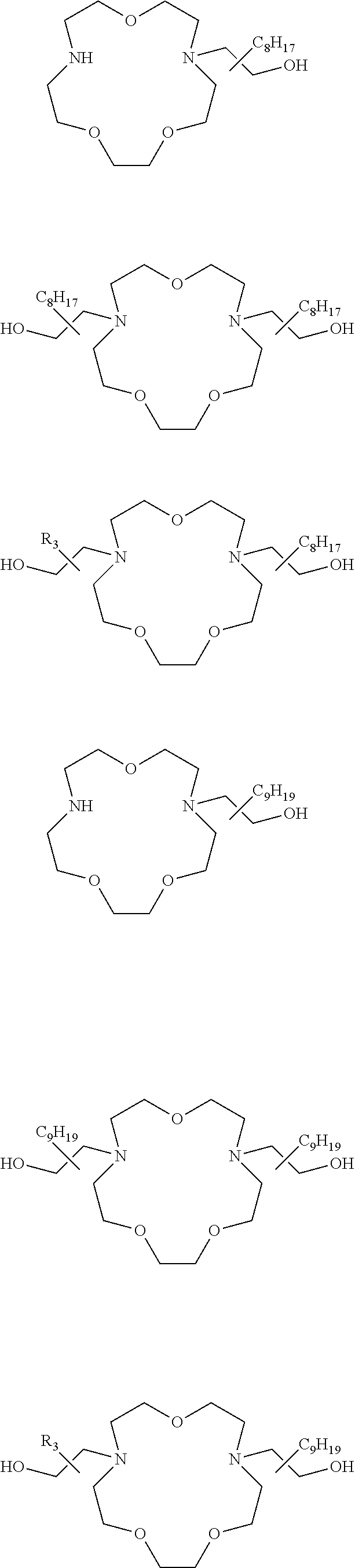 Figure US09238716-20160119-C00293