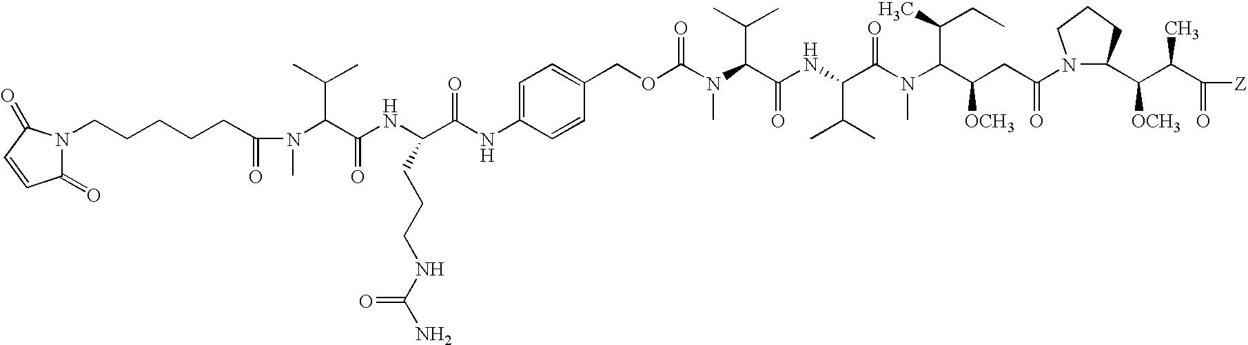 Figure US08871720-20141028-C00180